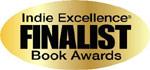Indie Excellence Finalist