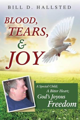 Blood, Tears, & Joy