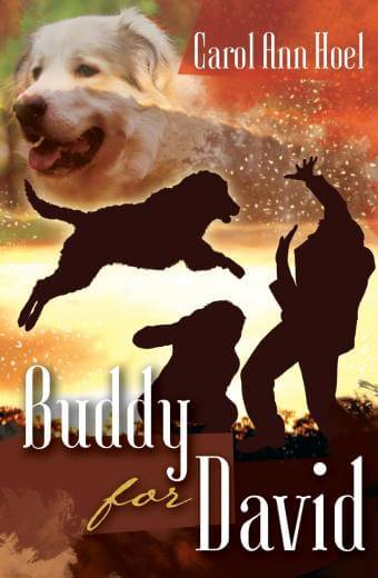Buddy for David