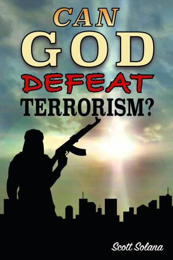 Can God Defeat Terrorism?