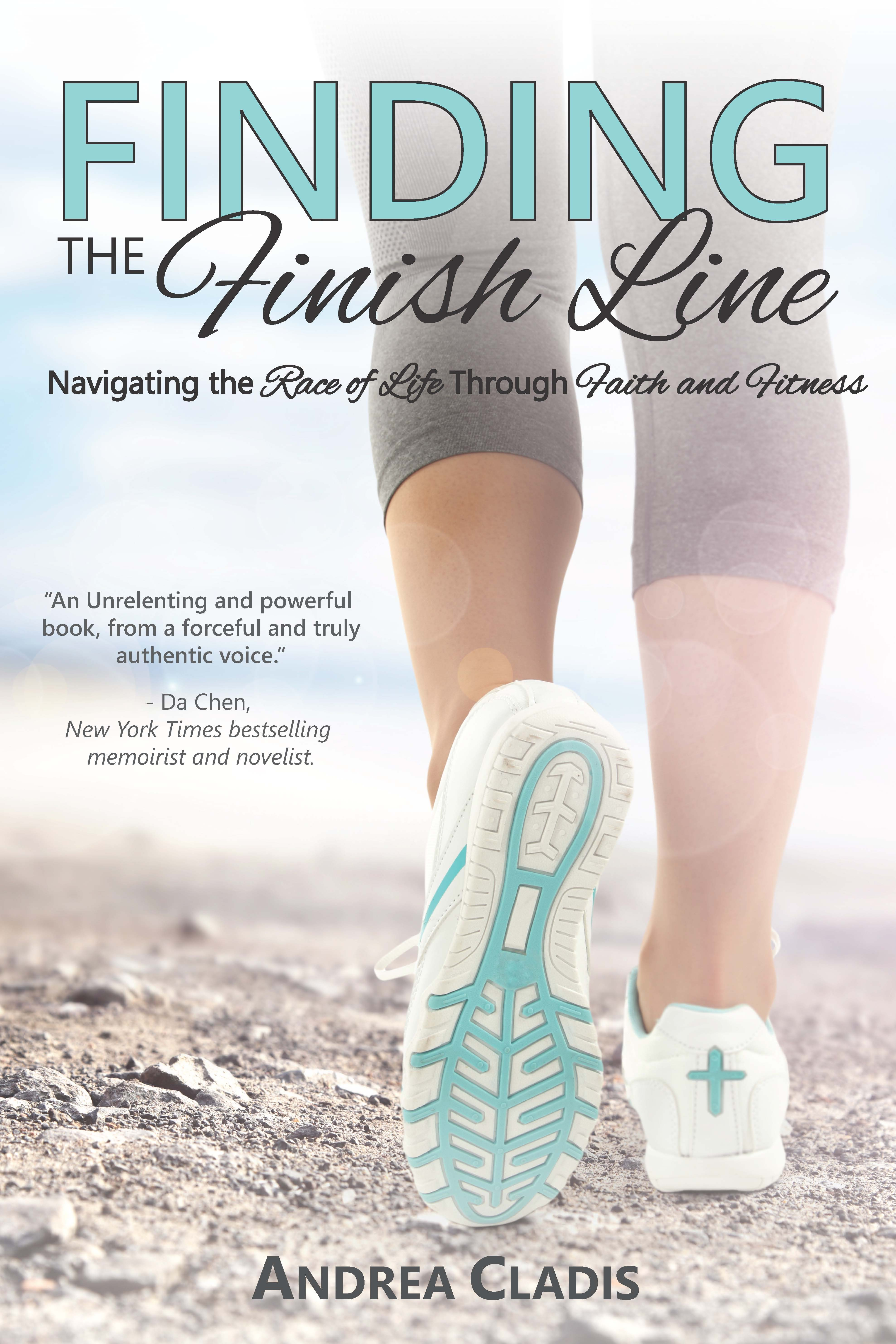 Finding the Finish Line