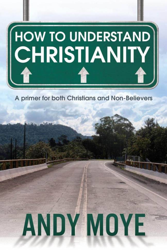 How to Understand Christianity