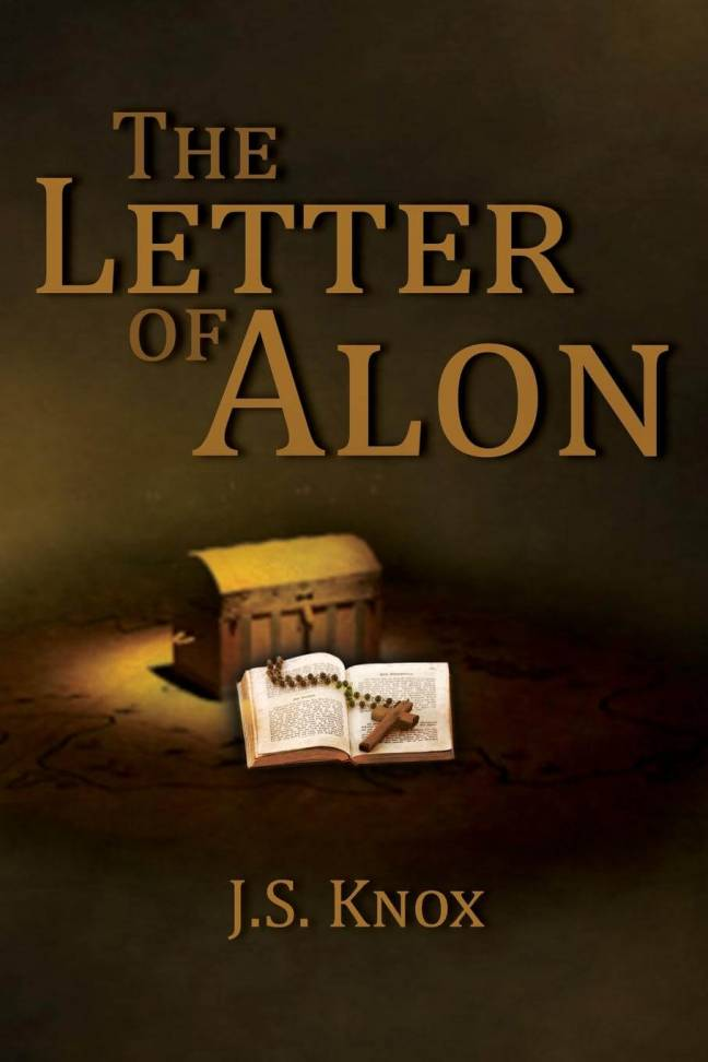The Letter of Alon