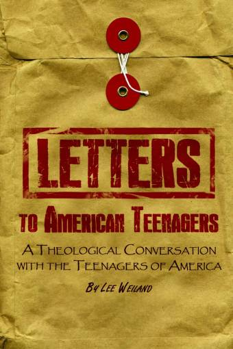 Letters to American Teenagers
