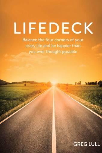 LifeDeck