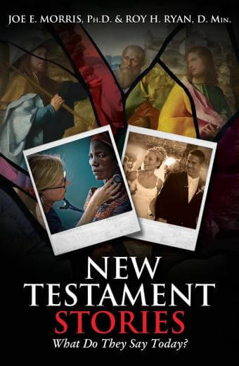 New Testament Stories