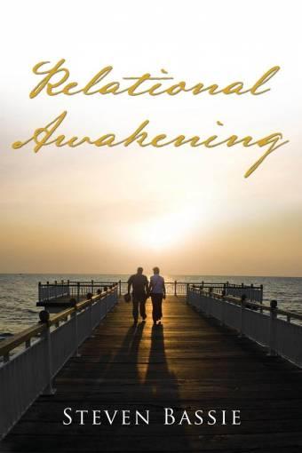 Relational Awakening