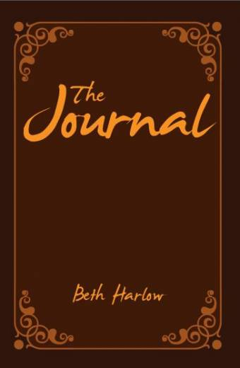 The Journal