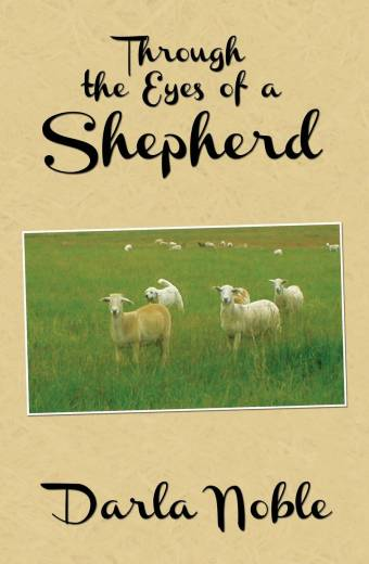 Through the Eyes of a Shepherd